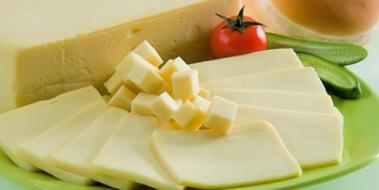 Adige peynirinin kalorili içeriği ve beslenme beslenmesindeki faydaları 65